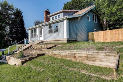 2266 Union Street, Indianapolis, IN 46225 - #: 21592695