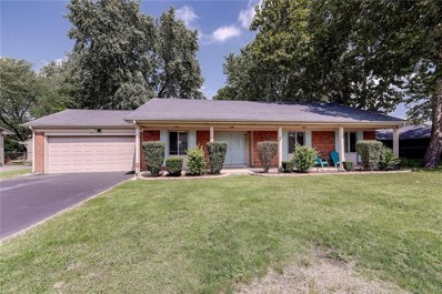 3121 Shadow Brook Drive, Indianapolis, IN 46214 - #: 21592722