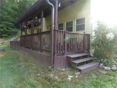 7365 N Stafford Lane N, Martinsville, IN 46151 - MLS#: 21592801