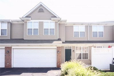 2246 Brightwell Place UNIT 2246, Indianapolis, IN 46260 - #: 21592815
