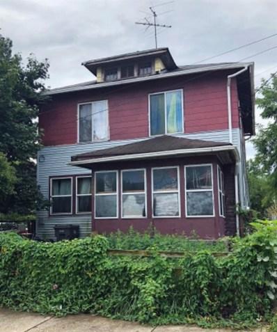1825 Marlowe Avenue, Indianapolis, IN 46201 - MLS#: 21592916