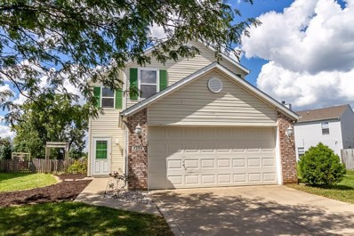 7308 Wellwood Drive, Indianapolis, IN 46217 - MLS#: 21592931