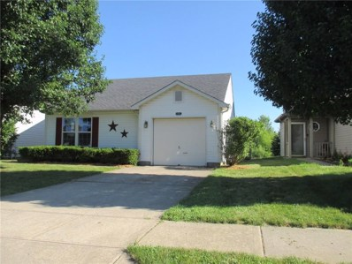 10840 Bellflower Court, Indianapolis, IN 46235 - MLS#: 21592981