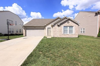 12530 Teacup Way, Indianapolis, IN 46235 - MLS#: 21593304