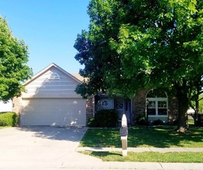 7760 High View Drive, Indianapolis, IN 46236 - MLS#: 21593374