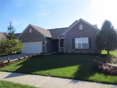 8817 S Tibbs Avenue, Indianapolis, IN 46217 - MLS#: 21593398