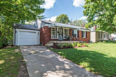5130 Atherton North Drive, Indianapolis, IN 46219 - #: 21593425