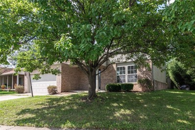 1650 Park Hurst Drive, Indianapolis, IN 46229 - #: 21593565