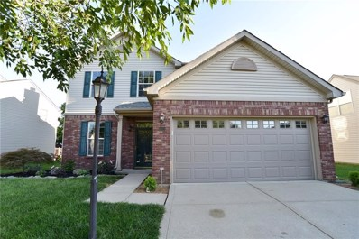 6820 Thousand Oaks Drive, Indianapolis, IN 46214 - #: 21593683