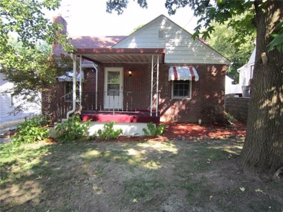 3653 S Pennsylvania Street, Indianapolis, IN 46227 - #: 21593885