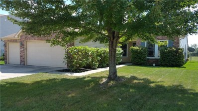 1747 Brookview Drive, Brownsburg, IN 46112 - #: 21593905