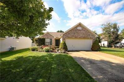 5527 Tufts Court, Indianapolis, IN 46221 - MLS#: 21593943