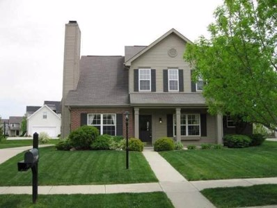 11439 Feather Rock C, Fishers, IN 46037 - #: 21594034