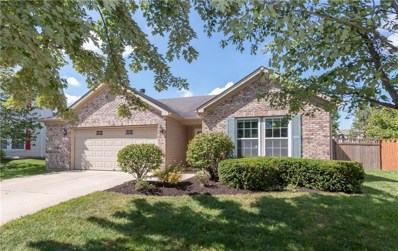 15267 Reflection Court, Noblesville, IN 46060 - #: 21594044