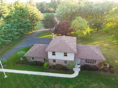 8275 Shelbyville Road, Indianapolis, IN 46259 - #: 21594133