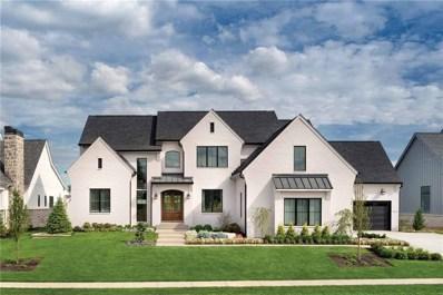 20531 Chatham Hills Boulevard, Westfield, IN 46074 - #: 21594184