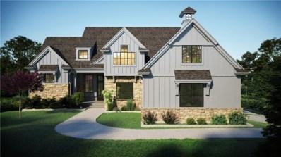 20521 Chatham Hills Boulevard, Westfield, IN 46074 - #: 21594388