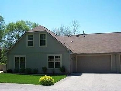 7548 Briarstone Drive, Indianapolis, IN 46227 - #: 21594427