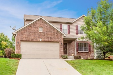 11768 Tylers Close, Fishers, IN 46037 - #: 21594596