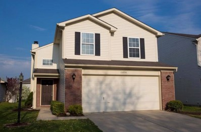 15254 Fawn Meadow Drive, Noblesville, IN 46060 - MLS#: 21594667