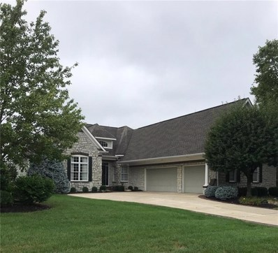 11053 Spice Lane, Fishers, IN 46037 - #: 21594688