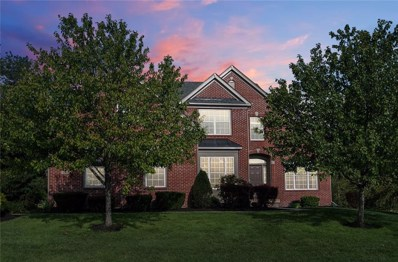 10611 Proposal Pointe Way, Fishers, IN 46040 - #: 21594696