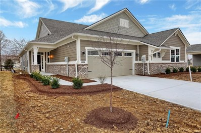 4841 E Amesbury Place, Noblesville, IN 46062 - #: 21594762