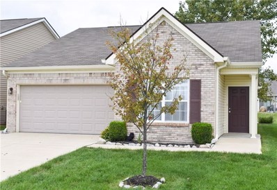 6318 Emerald Springs Drive, Indianapolis, IN 46221 - MLS#: 21594783