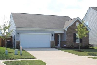 700 Classic Lane, Greenwood, IN 46143 - #: 21594854