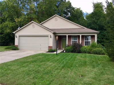 12200 Royalwood Court, Fishers, IN 46037 - #: 21594861