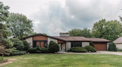 7531 E 80th Street, Indianapolis, IN 46256 - #: 21594979
