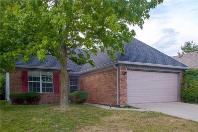 7026 Harrier Circle, Indianapolis, IN 46254 - MLS#: 21595004