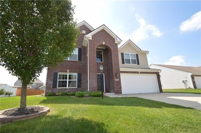 7927 Twin Orchard Court, Indianapolis, IN 46239 - MLS#: 21595112