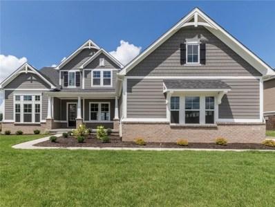 3562 Ormond Avenue, Carmel, IN 46032 - MLS#: 21595323