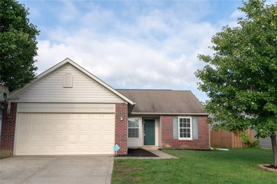 2328 Shoemaker Court, Indianapolis, IN 46229 - MLS#: 21595383