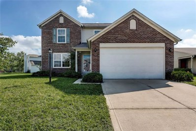 6217 Oak Limb Court, Indianapolis, IN 46221 - MLS#: 21595398