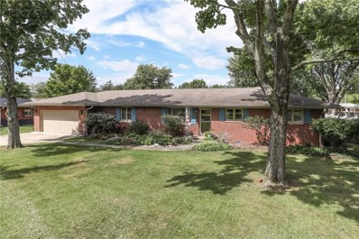 642 Fabyan Road, Indianapolis, IN 46217 - #: 21595429