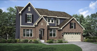 9752 Tampico Chase, Fishers, IN 46040 - MLS#: 21595433