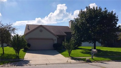 2227 Valley Creek East Lane E, Indianapolis, IN 46229 - #: 21595450