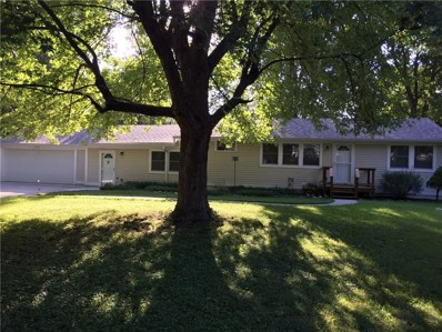 5326 Sunset Avenue, Indianapolis, IN 46208 - #: 21595600
