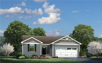 13869 Cardonia Drive, Camby, IN 46113 - #: 21595604