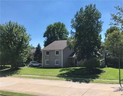 13035 Wembly Road, Carmel, IN 46033 - MLS#: 21595654