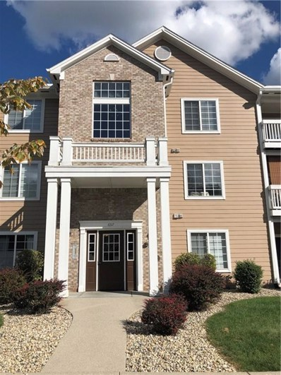 6517 Emerald Hill Court UNIT 104, Indianapolis, IN 46237 - MLS#: 21595720