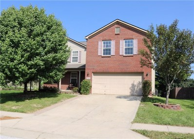 6426 Greenspire Place, Indianapolis, IN 46221 - MLS#: 21595786