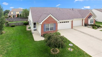 1313 Colony Park Circle, Greenwood, IN 46143 - #: 21595882
