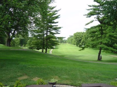 1945 Golfview Place, Franklin, IN 46131 - #: 21595883