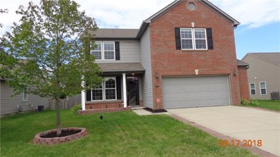 2202 Tucker Drive, Indianapolis, IN 46229 - #: 21595965