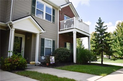12235 Bubbling Brook Drive UNIT 1200, Fishers, IN 46038 - #: 21595992