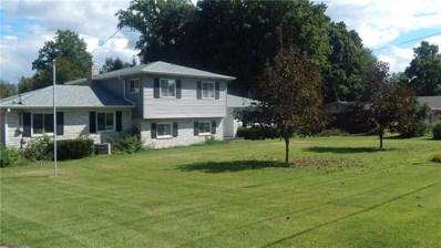 209 Buck Creek Road, Indianapolis, IN 46229 - #: 21596030