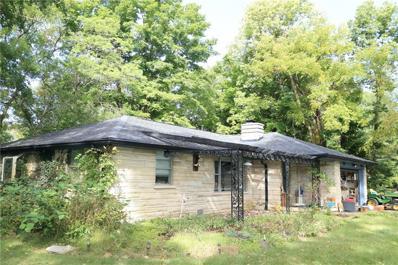 1998 N Cr 600 Road, Avon, IN 46123 - #: 21596102